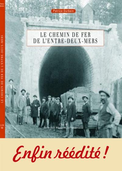 Chemin_de_Fer-de--l'Entre-2-Mers