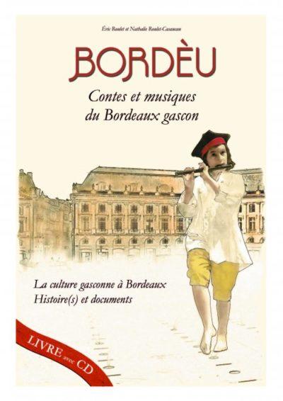 bordeu-contes-musiques-Bordeau-gascon