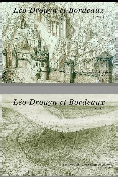 leo-drouyn-volumes-17-18