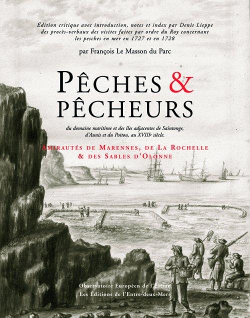 http://www.editions-entre2mers.com/wp-content/uploads/2013/02/peche-et-pecheur-saintonge-aunis-poitou.jpg