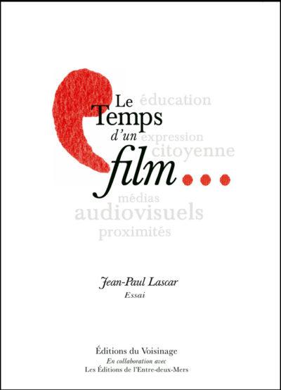 Le_temps_d'un film2