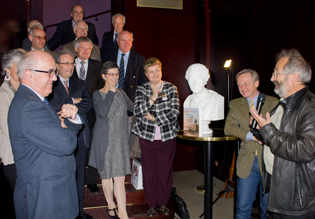 Prix Montesquieu 2013-5