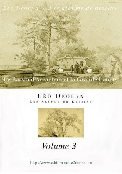 bassin-d-arcachon-leo-drouyn