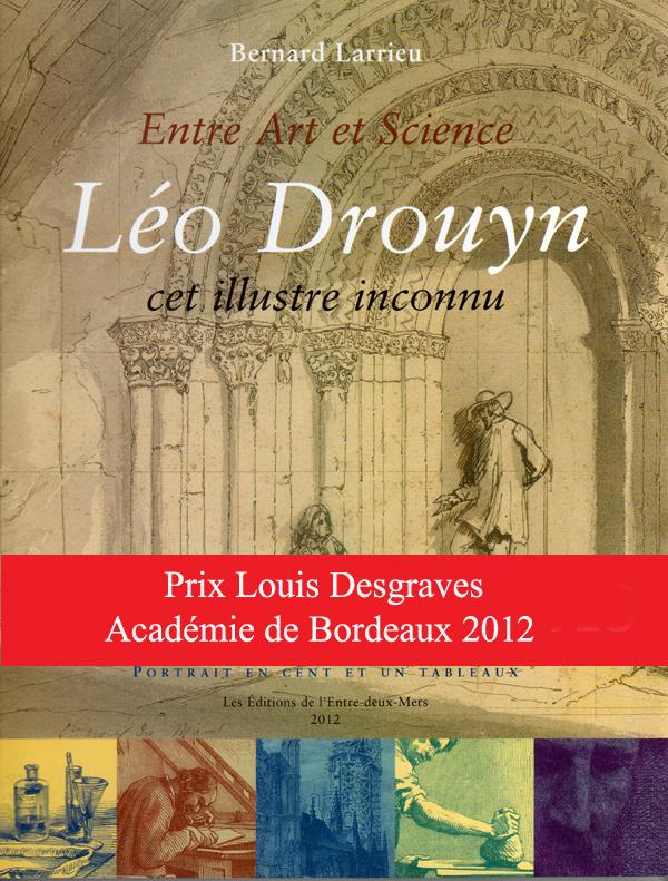 leo-drouyn-cet-illustre-inconnu