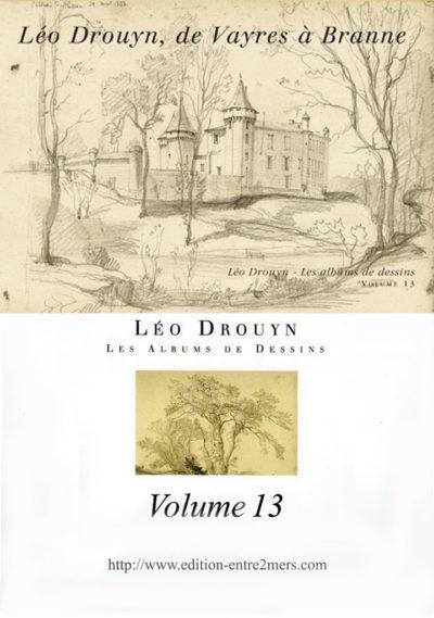 leo-drouyn-de-vayres-a-branne