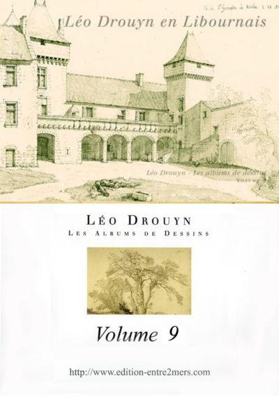 leo-drouyn-en-libournais1
