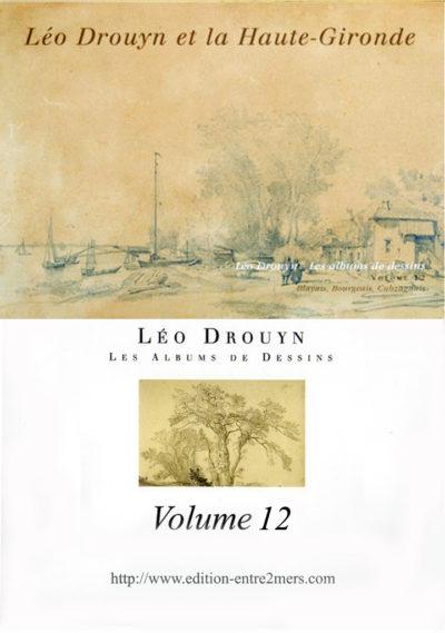 leo-drouyn-et-la-haute-gironde