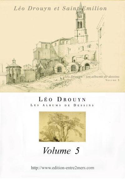 leo-drouyn-saint-emilion