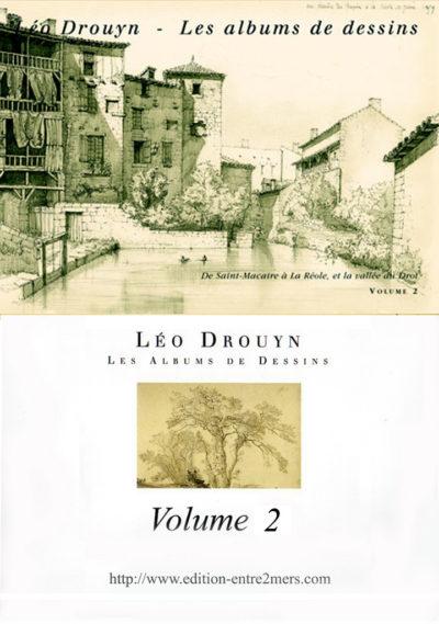 leo-drouyn-saint-macaire-la-valee-dudropt
