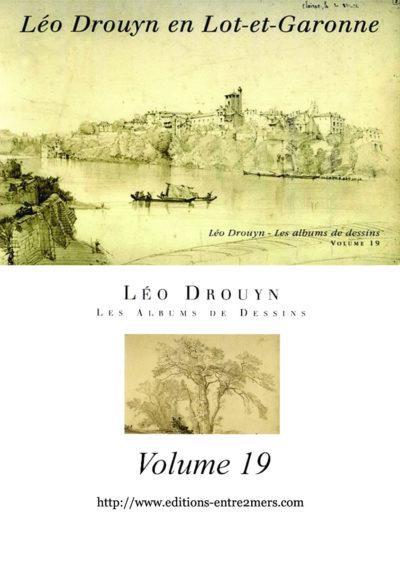 leo-drouyn-volume-19