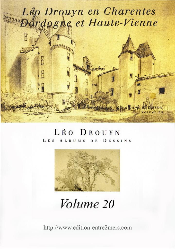 leo-drouyn-volume-201-720x1024