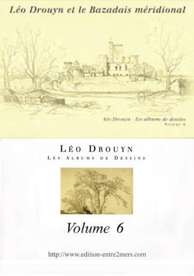 leo-drouyn-volume6