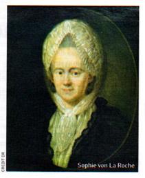 SOLeMag-Sophie-Von-La-Roche