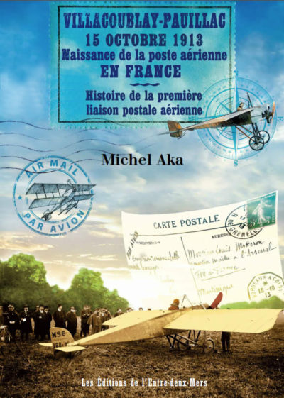 villacoublay-pauillac-naissance-poste-aerienne-en-france