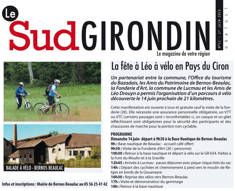 Bernos-Beaulac_Sud_Girondin