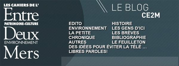 Cahiers_de_E2M