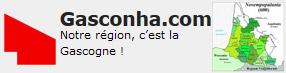 Gasconha_com