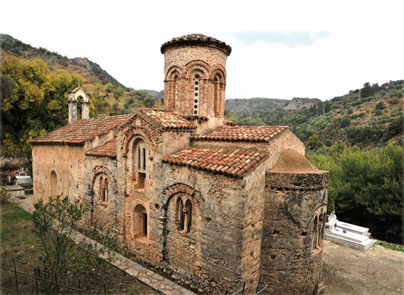 Eglise_Agios_Nicolaos