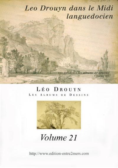 leo-drouyn-21-720x1024