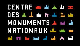 Cadillac_centre_monuments_nationaux