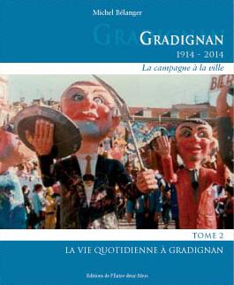 Gradignan, 1914 - 2014