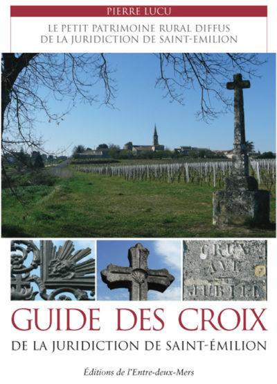 Guide-des-croix-juridiction-saint-emilion