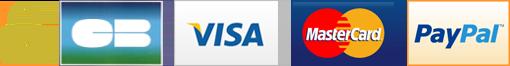 logo-paiement-paypal