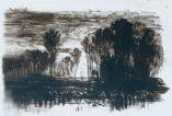 Leo-22-Paysages1_W