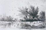 Leo-22-Paysages3_W