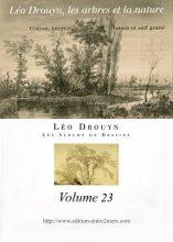 Leo-23-Couv_W