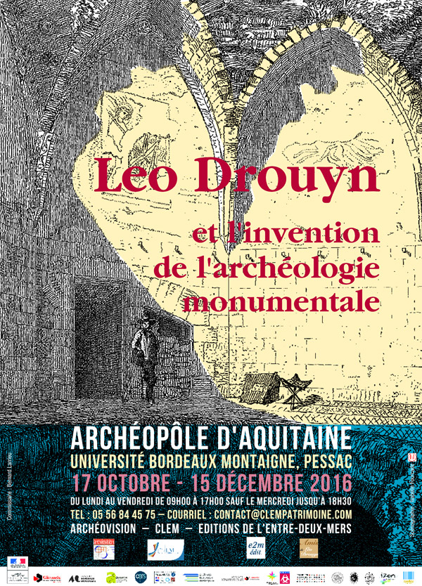 affiche-expo-drouyn