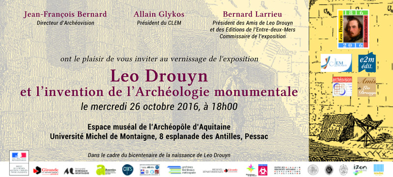 invitation-vernissage-expo-drouyn