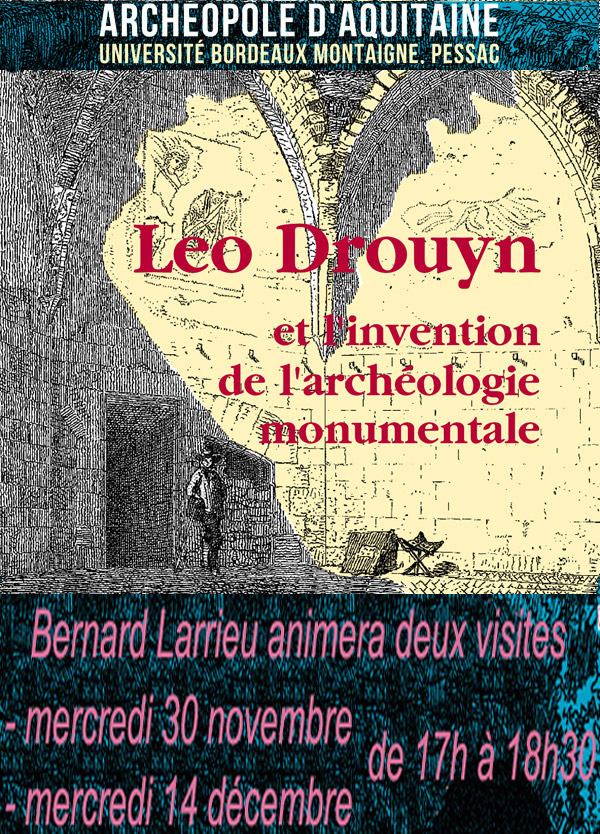 affiche-expo-drouyn_visitesw