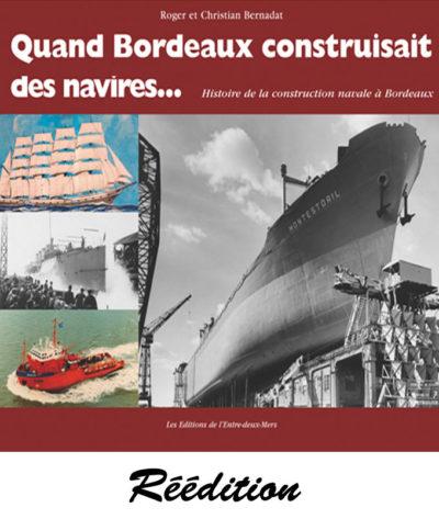 Quand-Bordeaux-construisait-des-naviresW