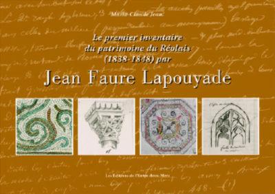 LapouyadeW