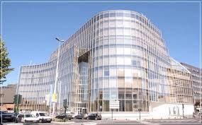 """Bibliothèque de Bordeaux : """"Regards sur le patrimoine en péril"""""""