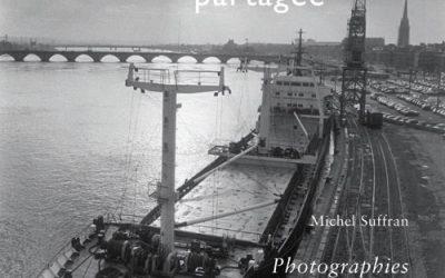 Bordeaux Mémoire Partagée en promotion
